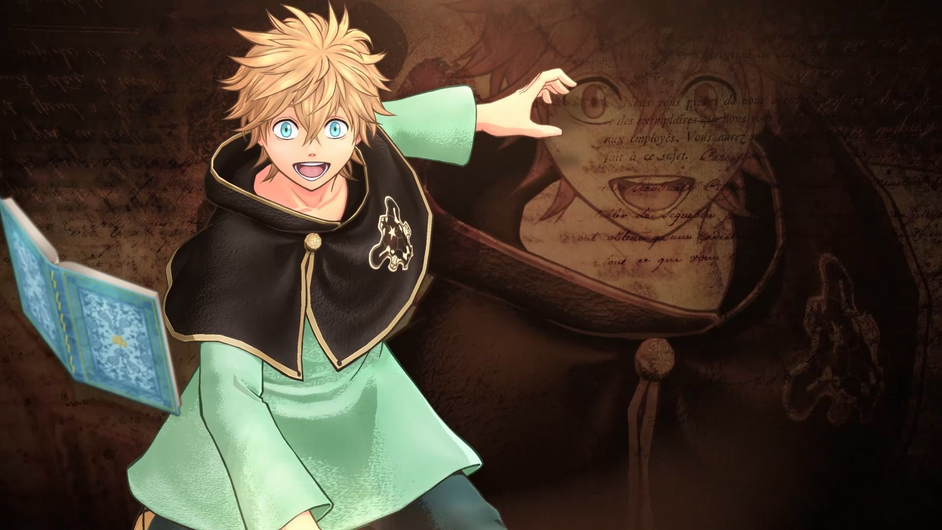 Black Clover Chapter 274 Release Date, Time and Read Online