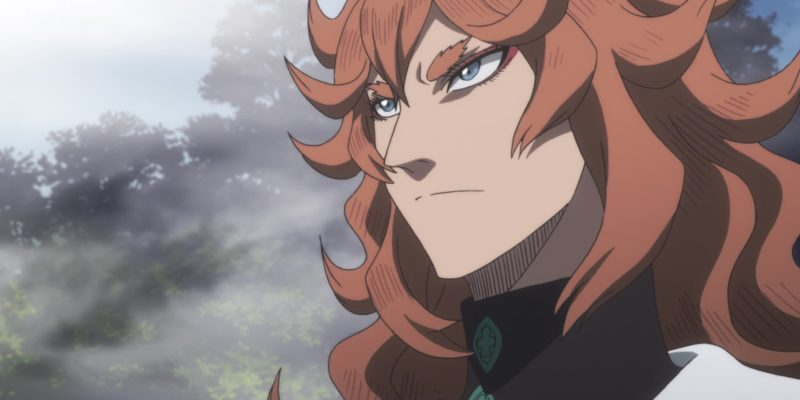 Black Clover Chapter 274 Spoilers, Raw Scans Leaks- Mereoleona attacks the Spade Kingdom Demon