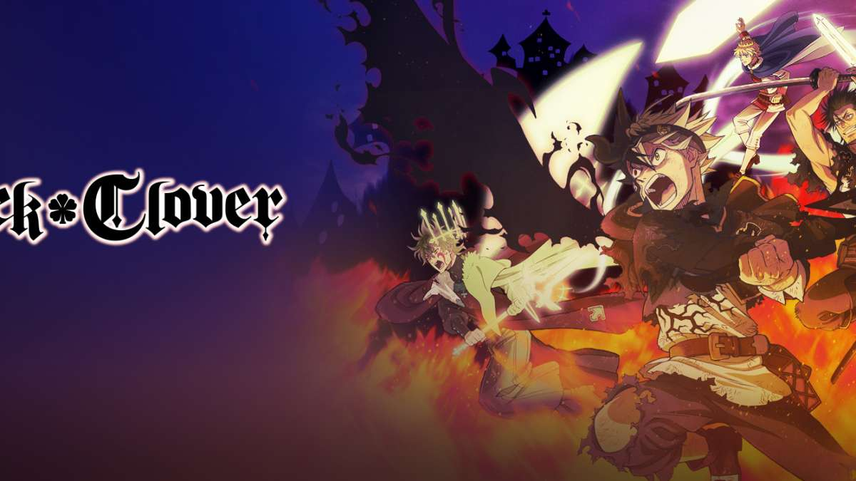 Black Clover Chapter 275 Release Date, Time and Read Online