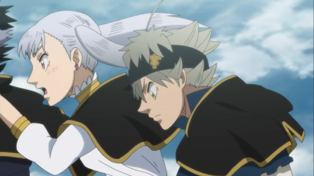 Black Clover Chapter 276 Spoilers, Leaks, Title and Full Summary