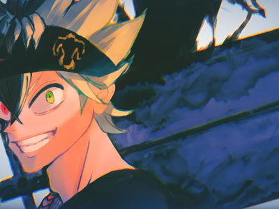 Black Clover Chapter 276 Spoilers, Raws Update- Manga Scans Leaks are delayed this Time