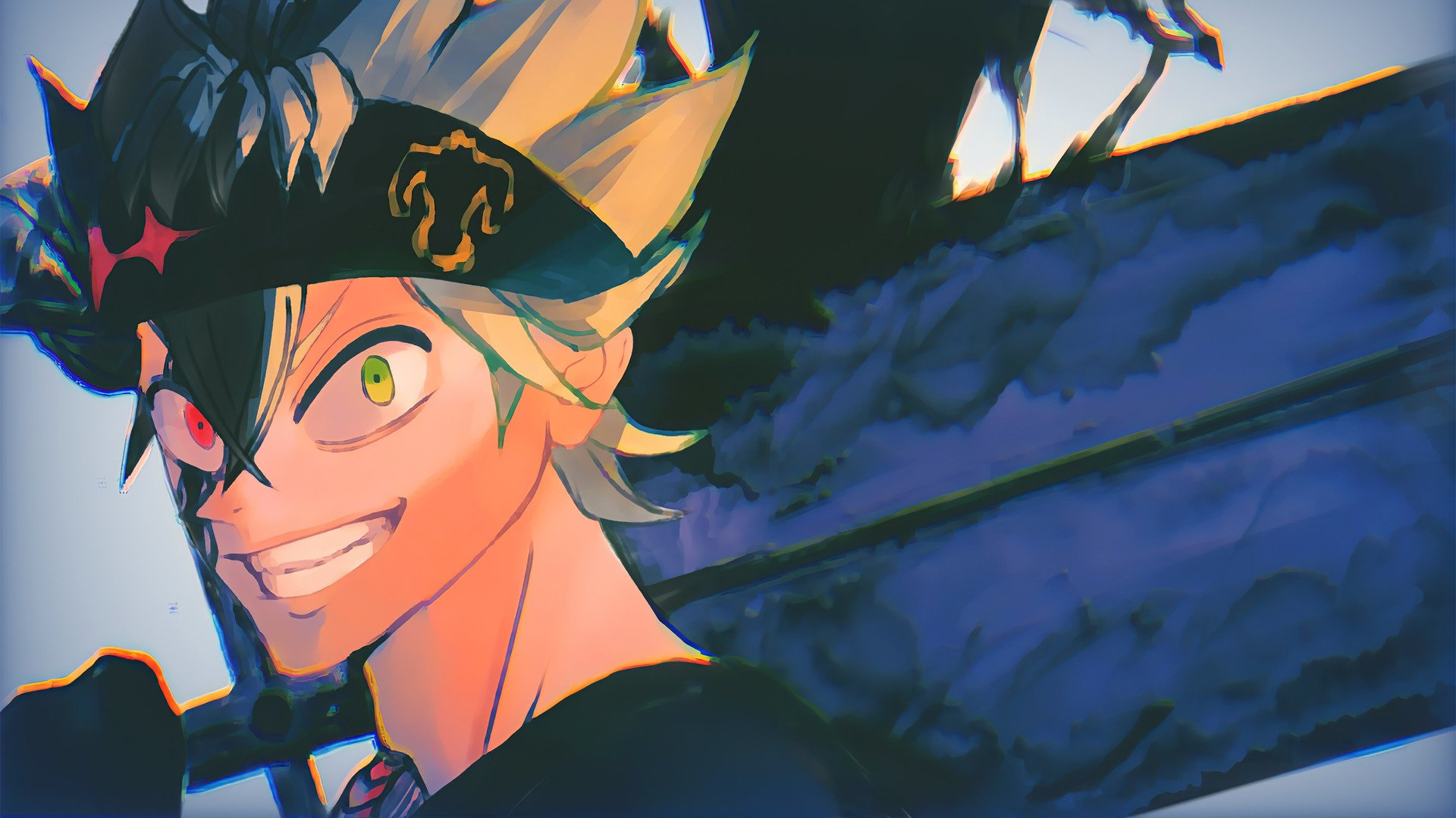 Black Clover Chapter 277 Release Date, Raw Scans and Read Online