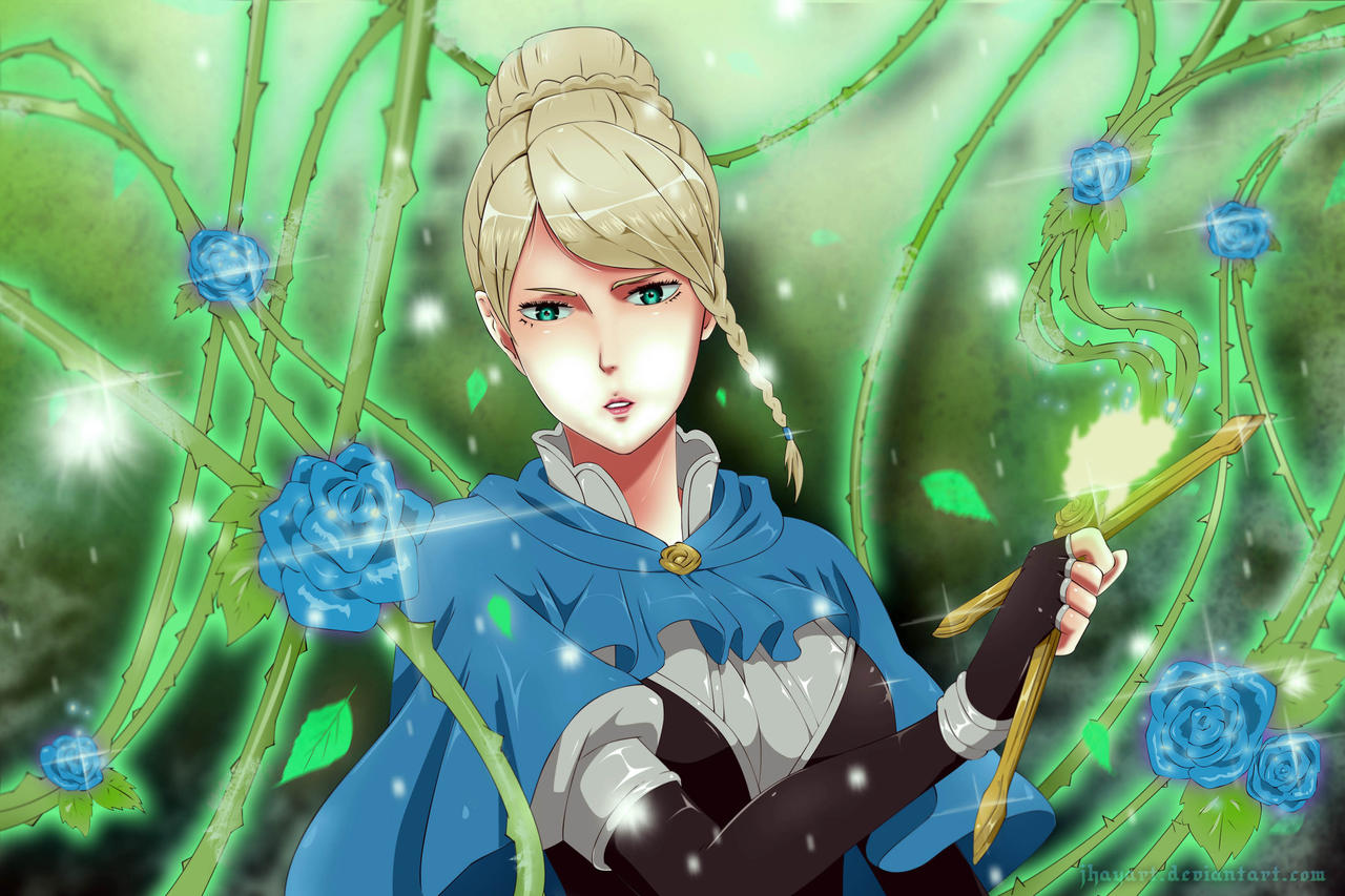 Black Clover Chapter 277 Spoilers, Leaks and Summary