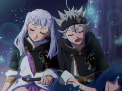 Black Clover Chapter 278 Release Date Delay, Spoilers- Asta and Noelle to join Fight the Dark Triad Soon