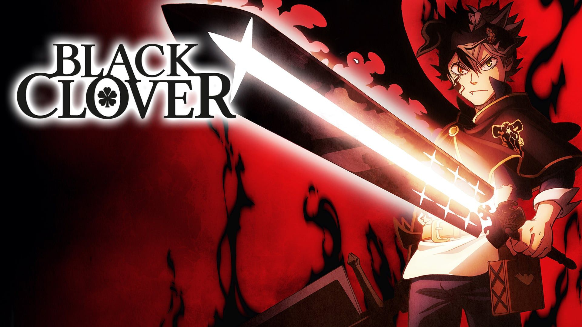 Black Clover Episode 158 Release Date and Time