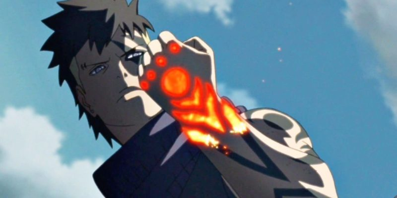 Boruto Chapter 53 Title and Cover Page Leaked, Spoilers and Raw Scans will be Out Soon