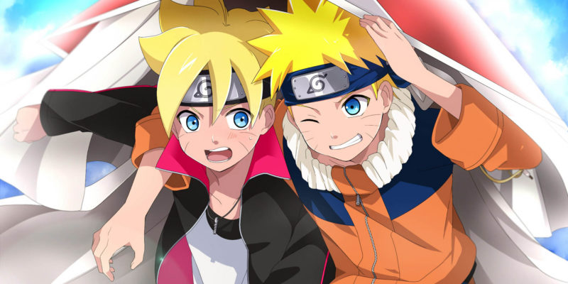 Boruto Episode 178 Release Date, Preview Trailer, Spoilers and Watch Anime Online