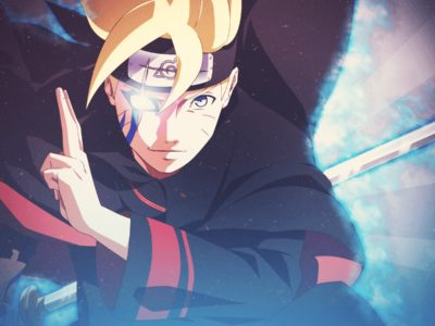 Boruto Episode 179 Release Date, Spoilers, Preview- Victor makes plans to steal Jigen's Wish