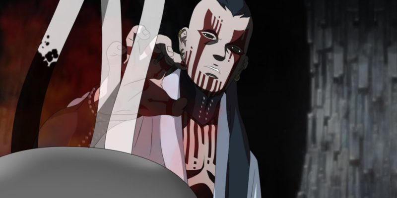 Boruto Episode 181 Release Date, Spoilers, Preview Trailer, Synopsis and Watch Anime Online