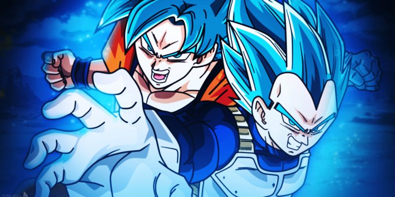 Dragon Ball Super Chapter 67 Read Online, Basic Summary, Spoilers and Drafts Leaks