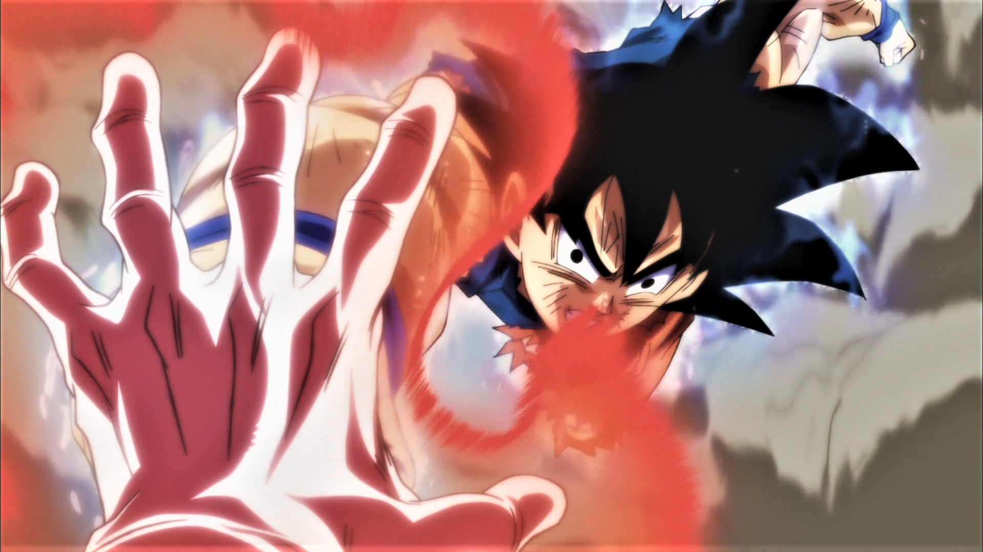 Dragon Ball Super Chapter 67 Read Online and English Release Date
