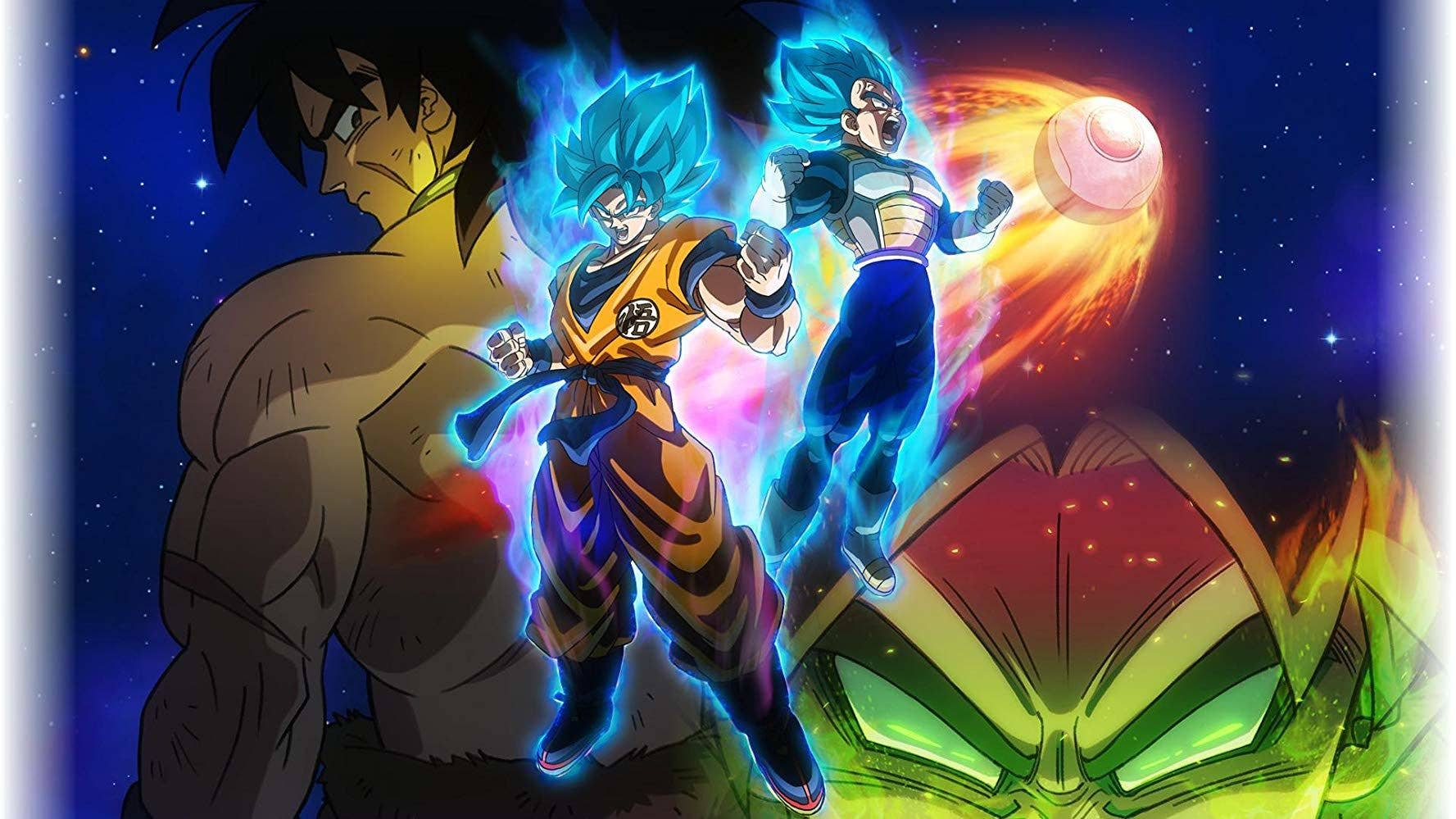 Dragon Ball Super Chapter 67 Read Online and Release Time