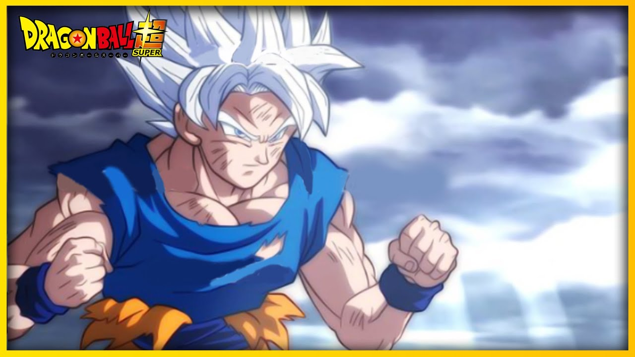 Dragon Ball Super Chapter 67 Release Date and Read Manga Online
