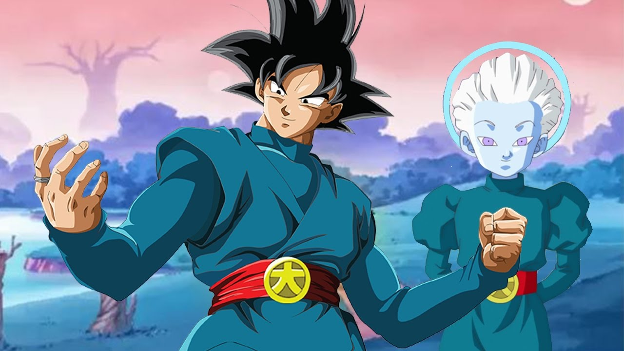 Dragon Ball Super Chapter 67 Spoilers, Leaks and Theories