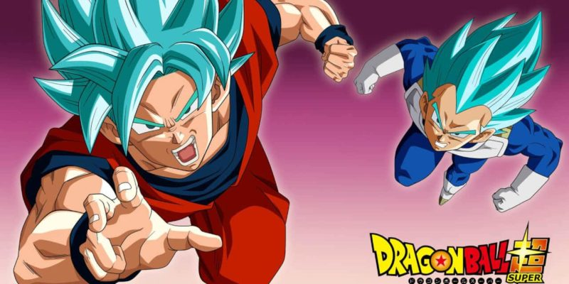 Dragon Ball Super Chapter 67 Spoilers Update- Raws Scans and Full Summary on Friday, December 18