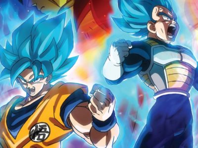 Dragon Ball Super Chapter 68 Release Date, Spoilers- Granola the Survivor Arc Finally Starts
