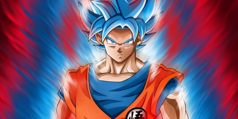 Dragon Ball Super Chapter 68 Release Date, Spoilers, Raw Scans Leaks and Read Manga Online