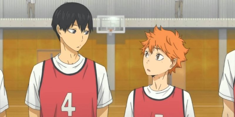 Haikyuu Season 4 Episode 25 Release Date, Spoilers- Anime Finale is coming out this Saturday