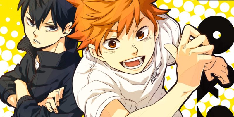 Haikyuu Season 5 Release Date, Trailer, Spoilers, Cast, Manga Story and other Anime Updates
