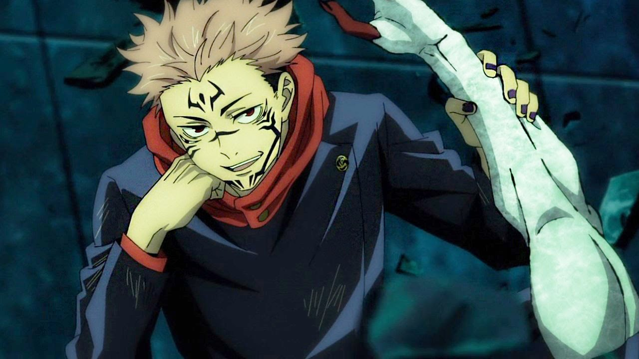 Jujutsu Kaisen Chapter 133 Release Date Delay and Read Manga Online