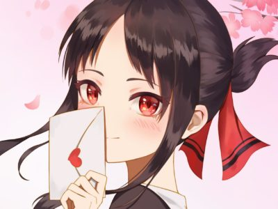 Kaguya-sama Chapter 211 Release Date, Spoilers, Raw Scans Leaks and Manga Read Online