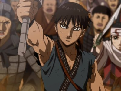 Kingdom Chapter 663 Read Online, Spoilers, Leaks, Full Summary and Break Next Week