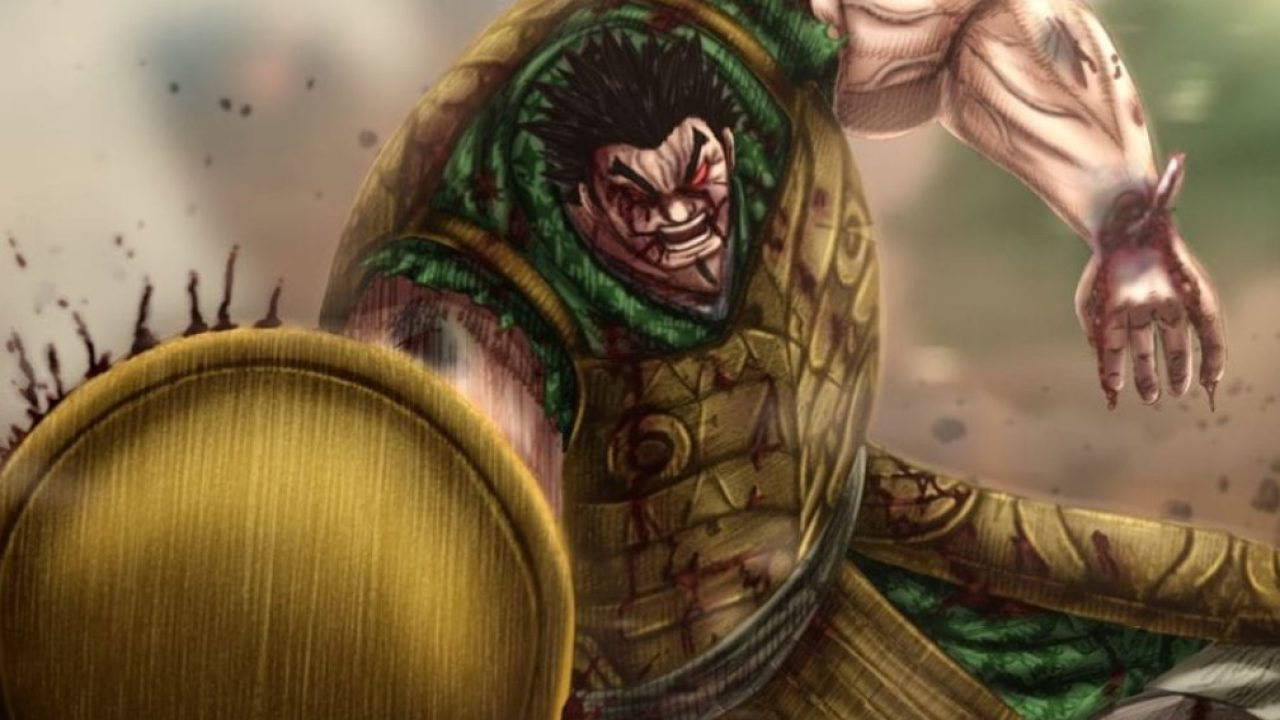 Kingdom Chapter 663 Spoilers, Leaks and Full Summary