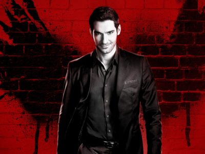 Lucifer Season 5 Part 2 Release Date, Spoilers- When will the New Episodes Stream on Netflix?