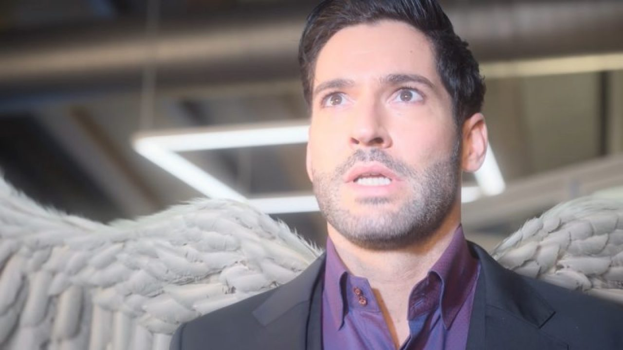Lucifer Season 5 Part 2 Release Date, Trailer and Total Episodes