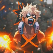 My Hero Academia Chapter 293 Title and Spoilers Leaked- Bakugo's Hero name finally Revealed