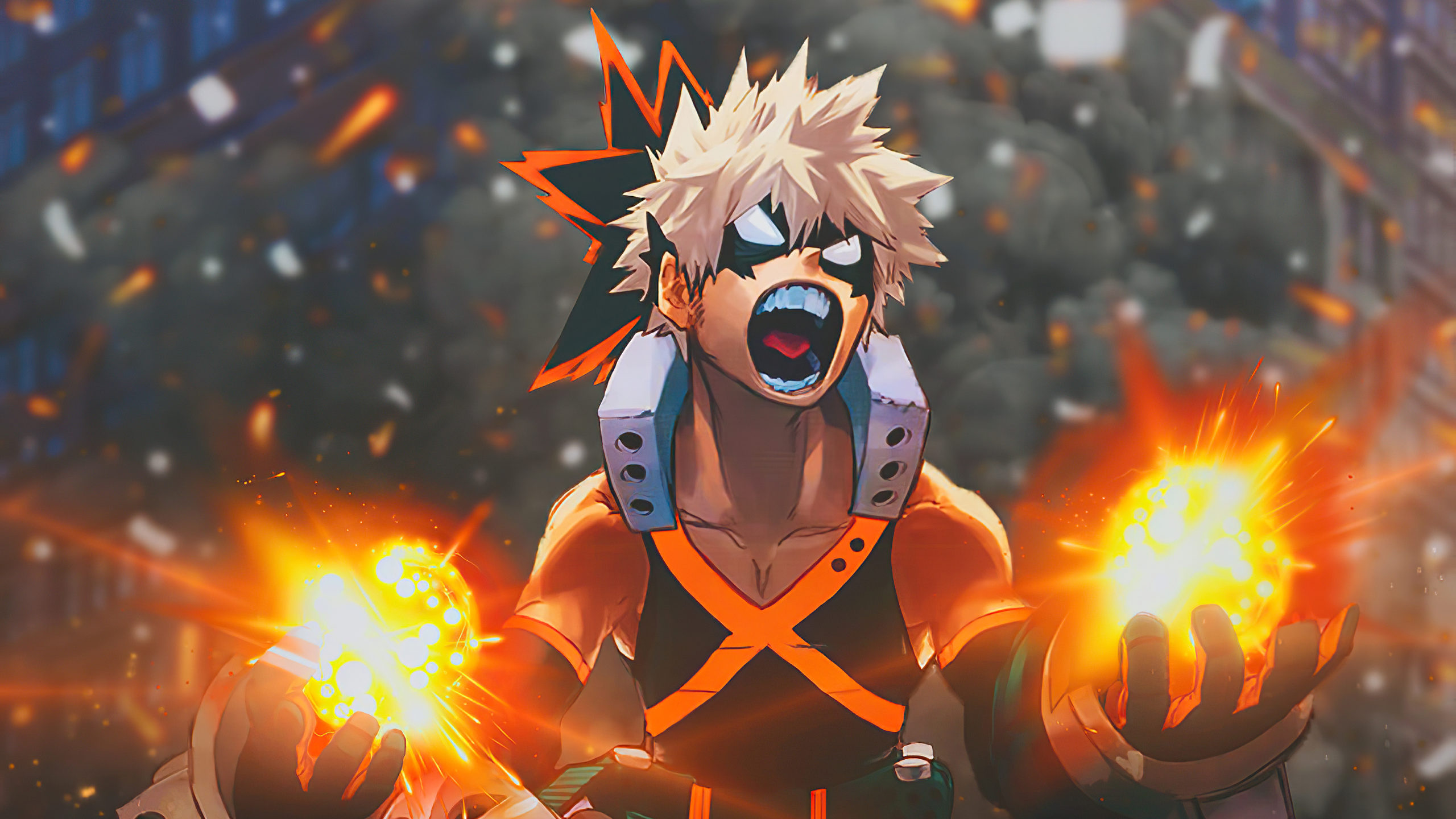 My Hero Academia Chapter 296 Read Online Summary Spoilers Raws Scans And Future Preview Blocktoro Contents 1 my hero academia chapter 293: my hero academia chapter 296 read