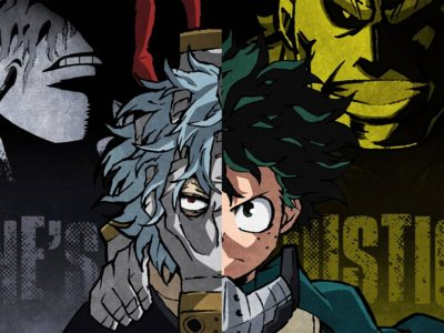 My Hero Academia Chapter 296 Spoilers, Theories- The Aftermath of the Heroes vs Villains Battle