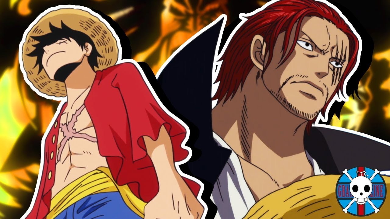 One Piece Chapter 1000 English Release Date and Manga Read Online