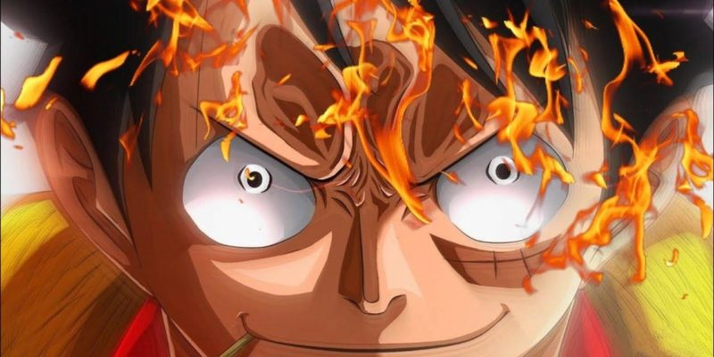 One Piece Chapter 1000 Read Online, Full Summary, Spoilers, Raws Scans and Break Next Week