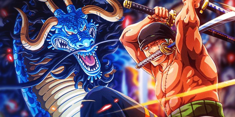 One Piece Chapter 1000 Release Date Delayed- Spoilers and Raws Leaks out on Sunday or Monday?