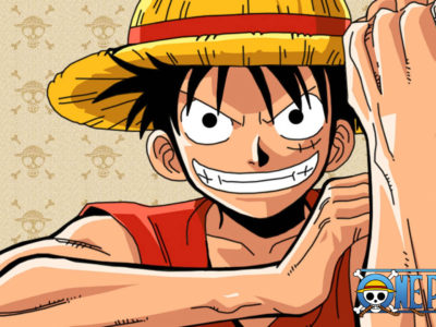 One Piece Chapter 1000 Spoilers and Leaks Update- Fans are waiting for Spoilers after Title Reveal