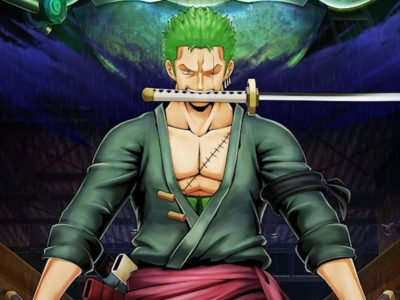 One Piece Chapter 1001 Theories- Pirate Hunter Zoro will be the Main Focus of Manga Story