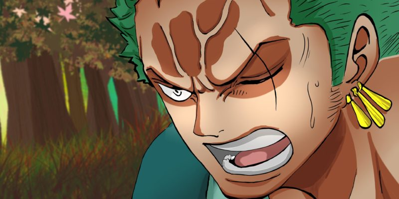 One Piece Chapter 998 Read Online, Basic Summary, Spoilers, Leaks and No Break Next Week