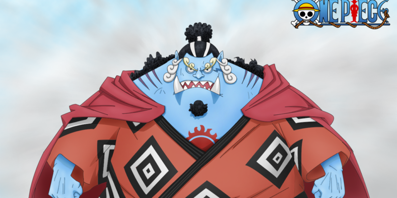 One Piece Chapter 998 Read Online for Free- How to Read the Manga Legally?
