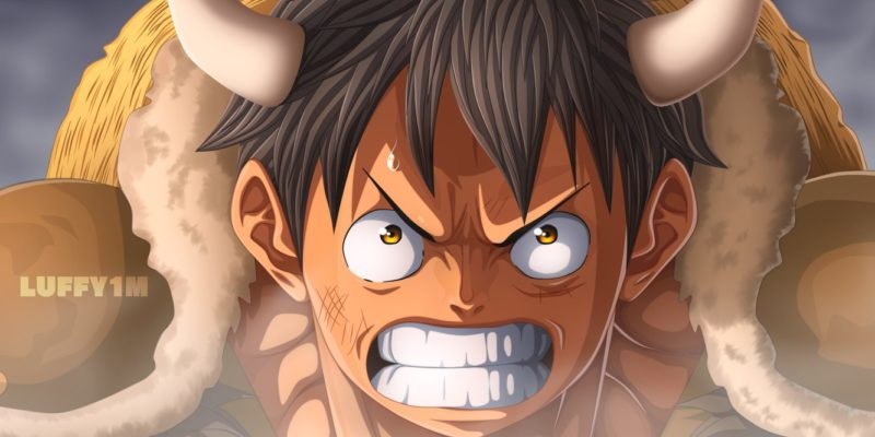 One Piece Chapter 998 Spoilers, Raw Scans Leaks- Basic Manga Summary is Finally Out