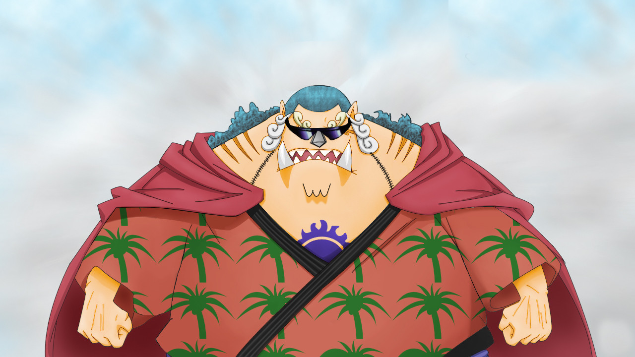 One Piece Chapter 998 Spoilers shows Battle Opponents