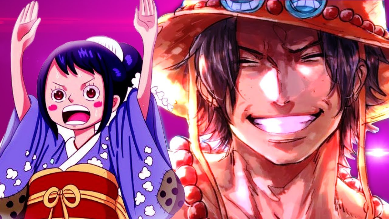 One Piece Chapter 999 Release Date, Scans and Read Manga