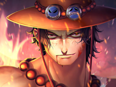 One Piece Chapter 999 Release Date, Spoilers, Preview, Leaks and Other Manga Updates