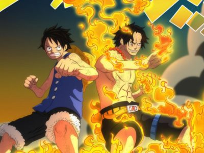 One Piece Chapter 999 Release Date, Spoilers, Raw Scans Leaks and Read Manga Online