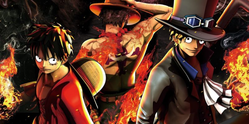One Piece Chapter 999 Scans Out- How to Read the Manga Series Online Legally for Free?