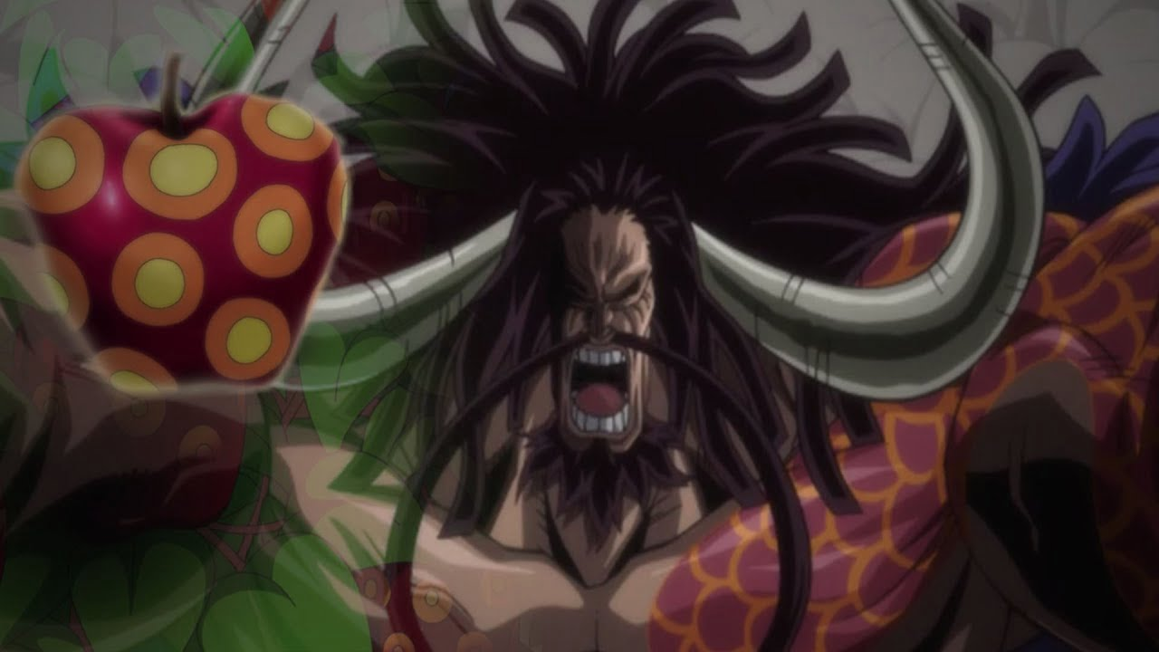 One Piece Chapter 999 Summary, Spoilers, Leaks and Break Next Week