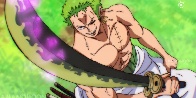 One Piece Episode 954 Release Date, Preview, Spoilers and Watch Anime Online in English Sub