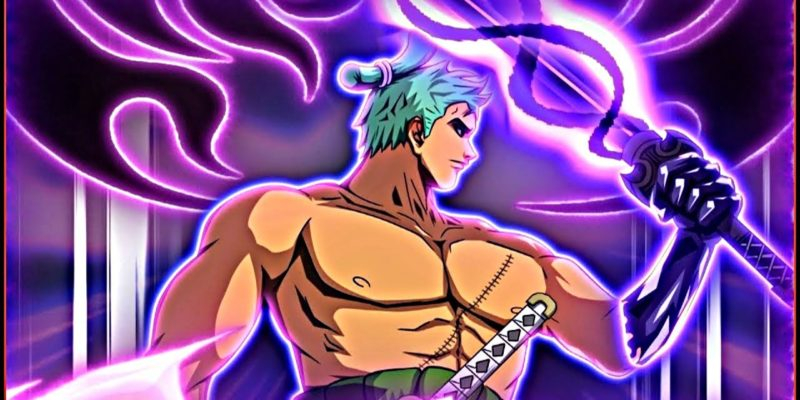 One Piece Episode 956 Release Date, Preview, Spoilers- Zoro finally tames Oden's sword Enma