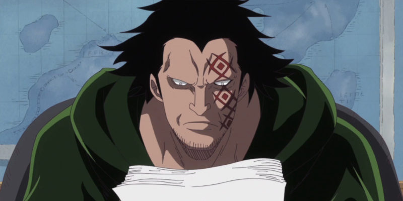One Piece Episode 957 Release Date Delay, Preview Trailer, Spoilers and Watch Anime Online