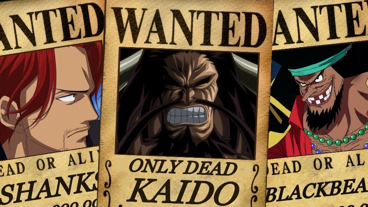 One Piece Episode 957 Watch Anime with English Subtitles
